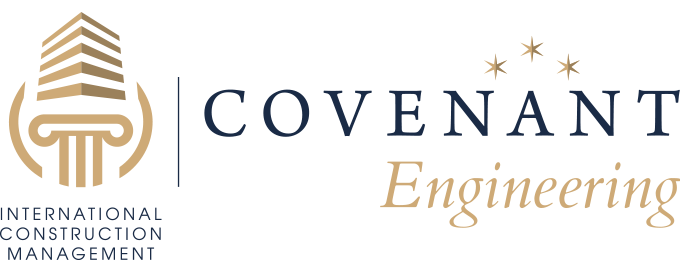 Covenant Engineering GmbH