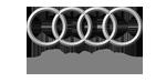 Audi AG – Parking deck