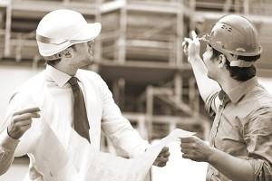 Covenant Engineering GmbH - Bauprojektmanagement