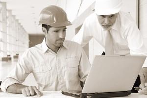 Bauprojektmanagement