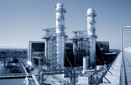 Bauleitung, Projektleitung - Energia Modugno